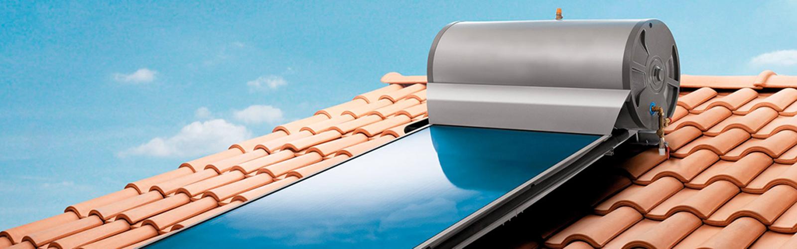 solare-termico-1600-x-500