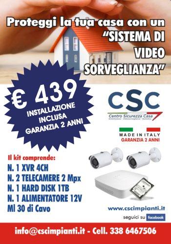 sistema-videosorveglianza